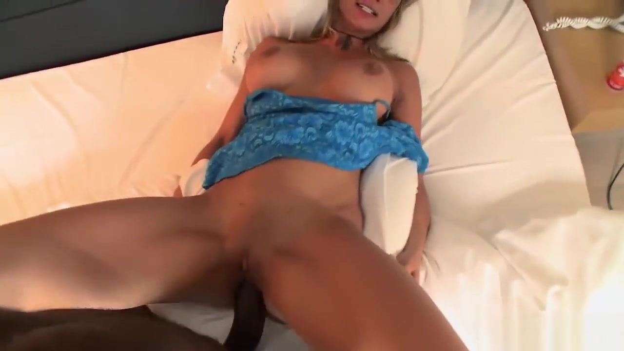 Very attractive milf with saggy tits Pron Pictures