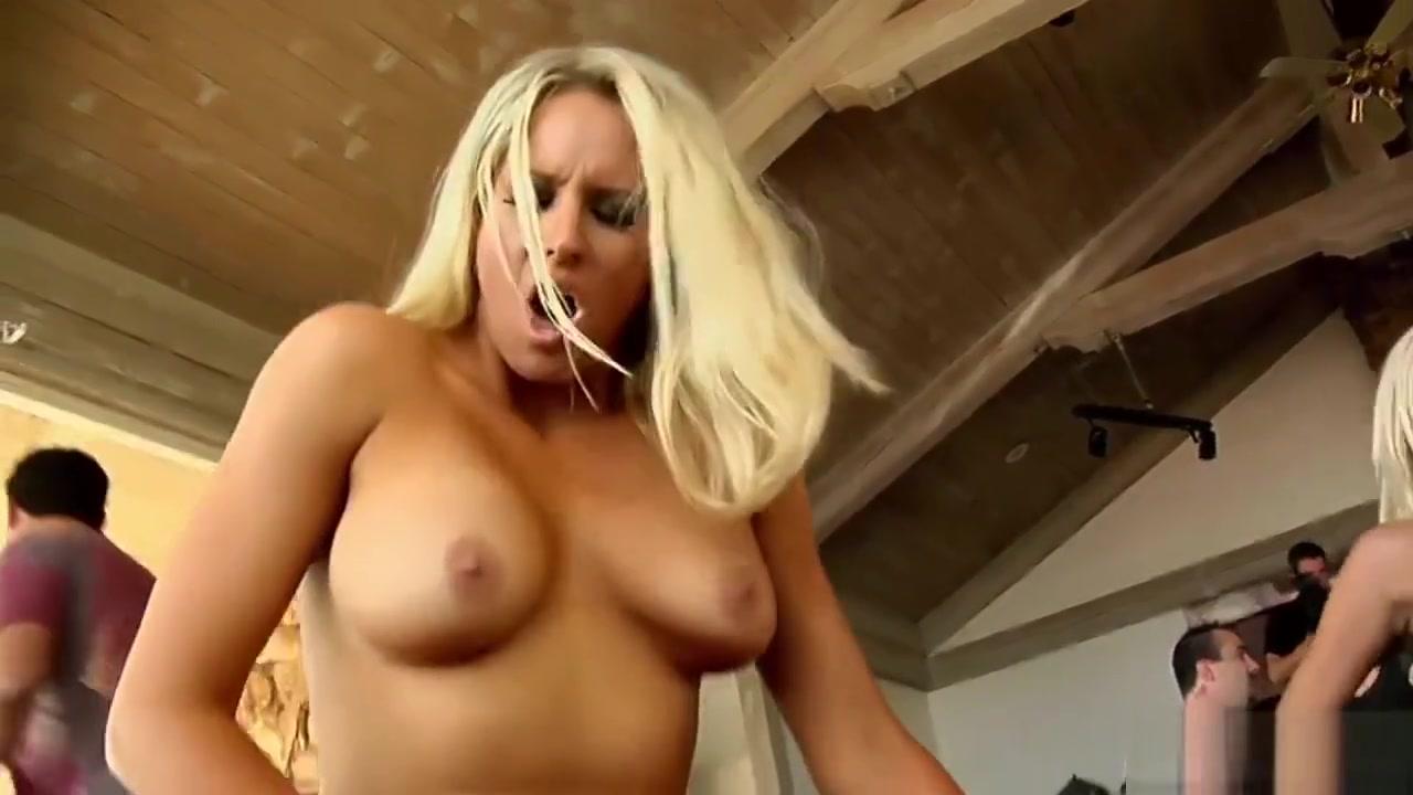 Quality porn Bethany joy lenz dating 2019