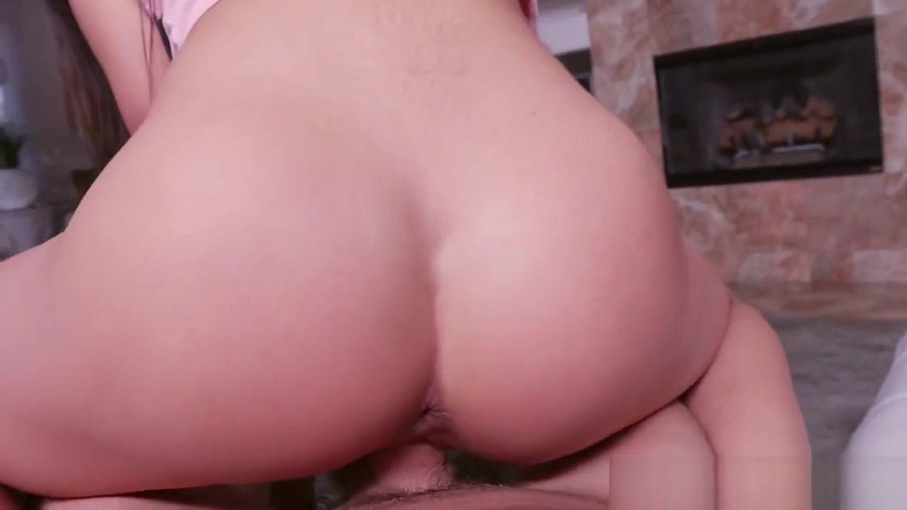 geilsten titten der welt Naked Porn tube