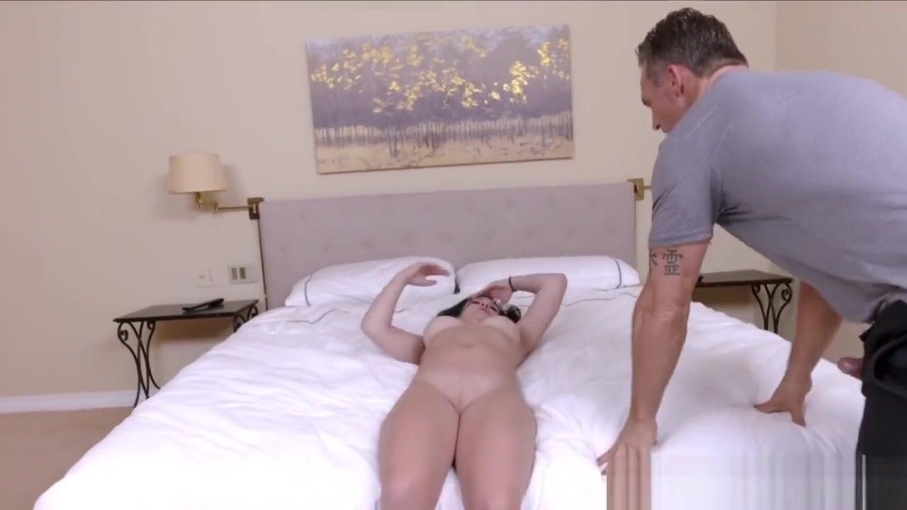 Homedics shiatsu elite foot massager Naked FuckBook