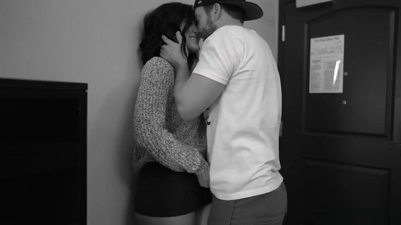 xXx Pics Sexualni odnosi posle pobacaja