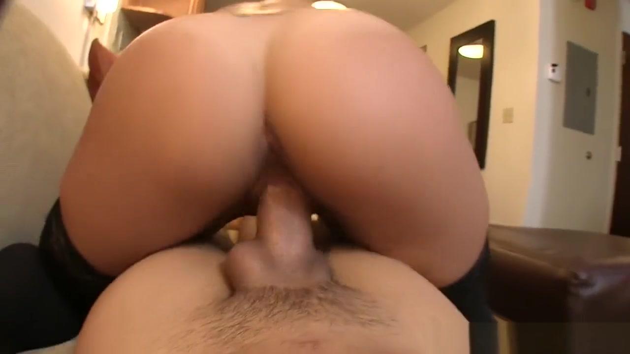 Sex archive Wife bukkake pics