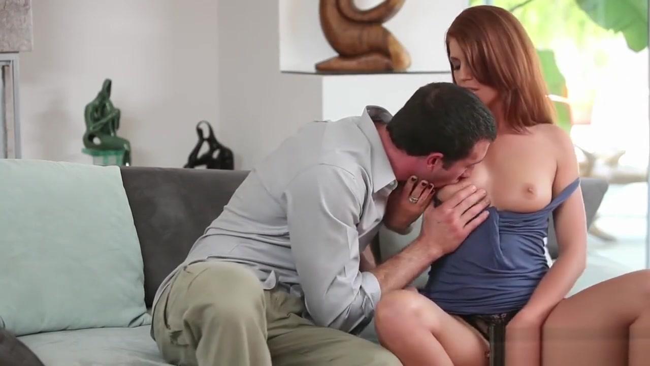 Full movie Okartes skatuve online dating