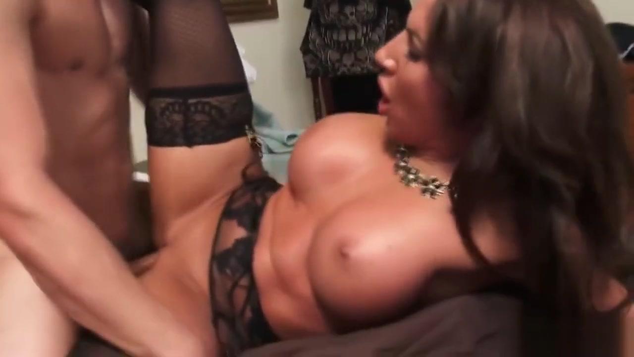 Porn Pics & Movies Free download free dbzporn