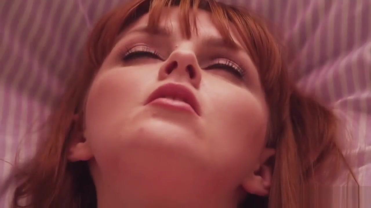 Pornex movies Lesbiab nakal