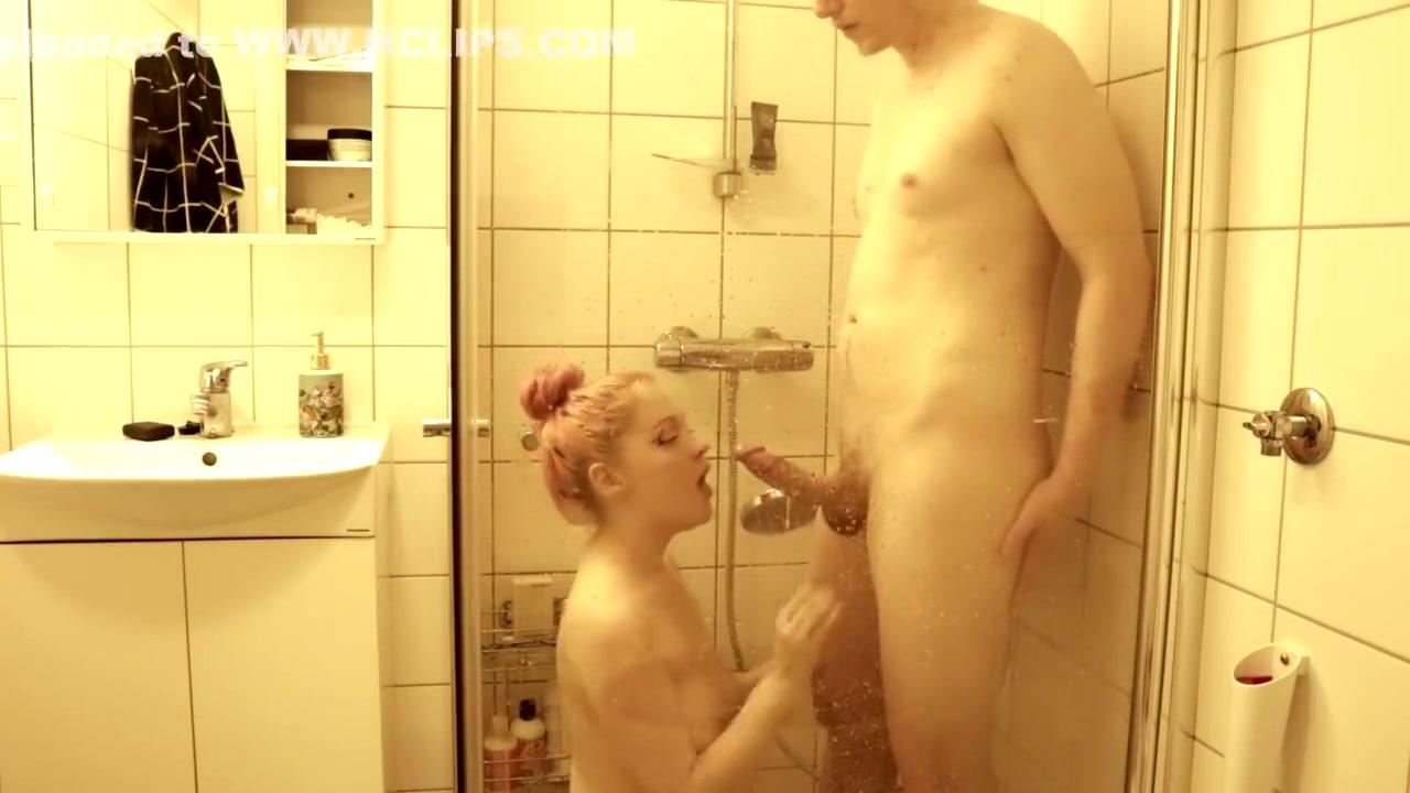 Nude photos Rencontre femme caressante