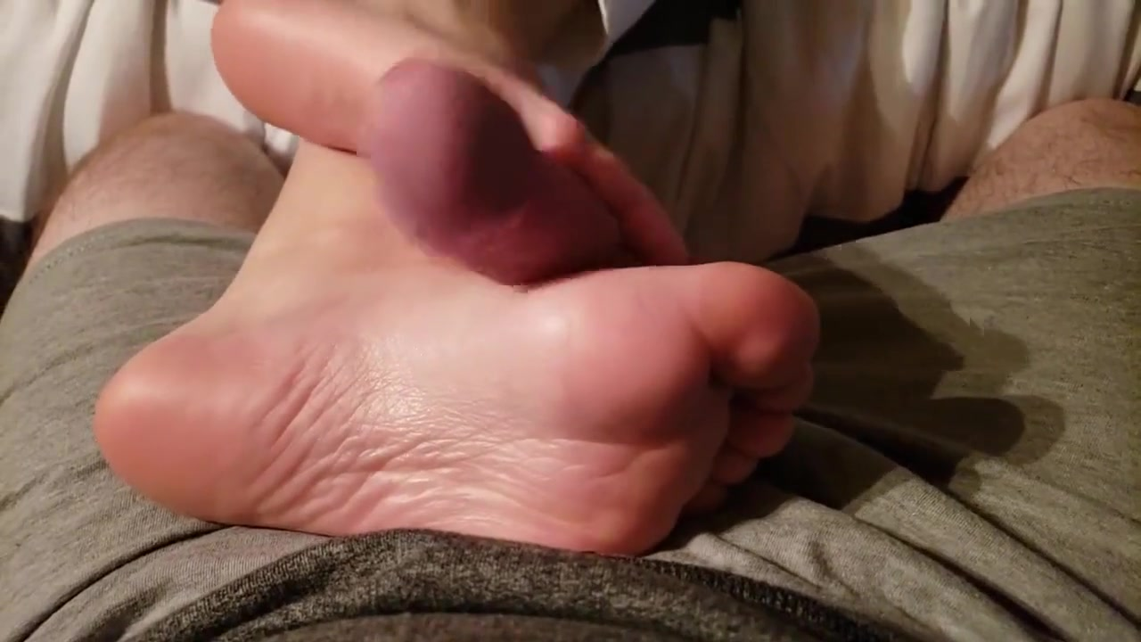 big and fat porn Sexy xXx Base pix