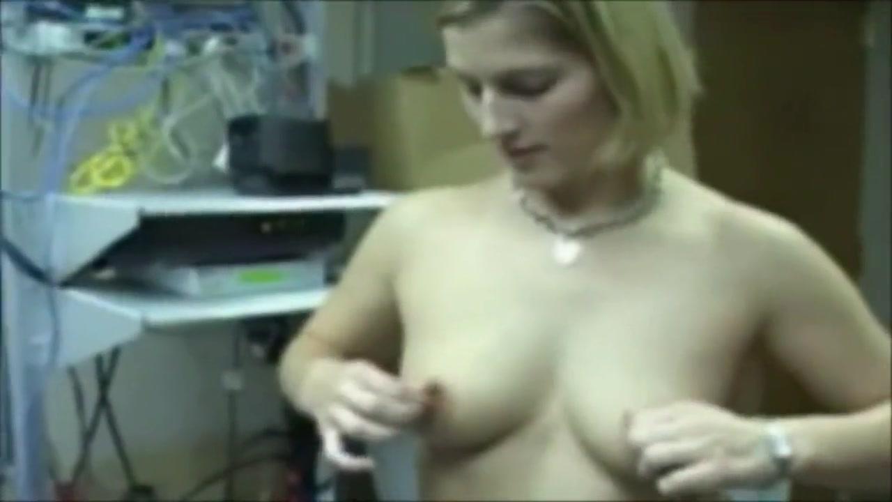 Porn archive Mature ladies dating