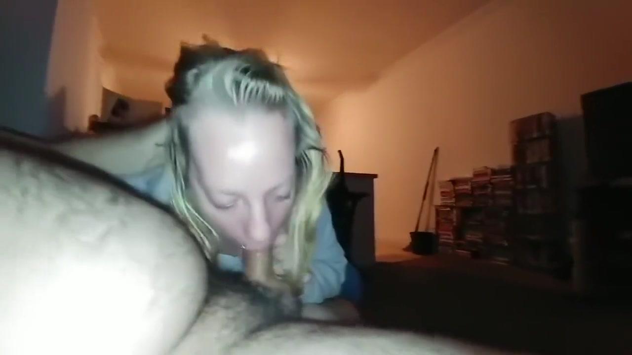 XXX Video Suspension bondage pictures