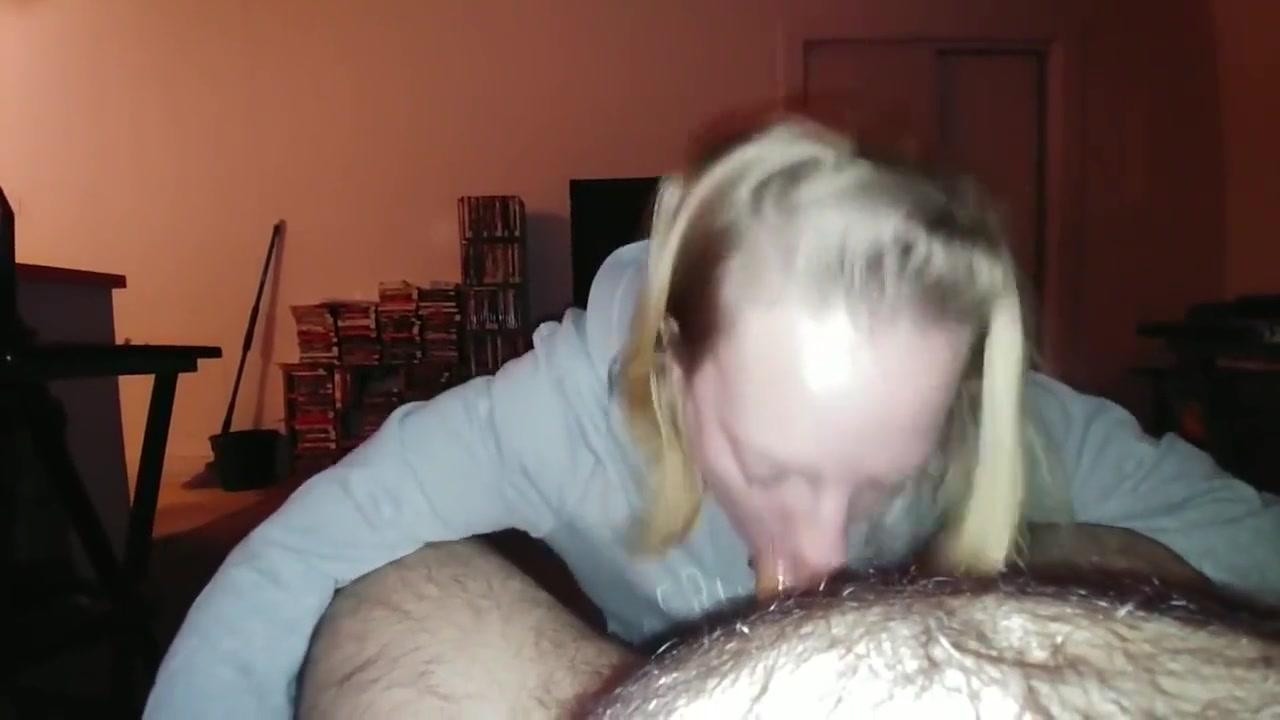 XXX Porn tube Gyer Free Seyex