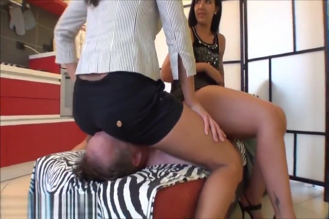 Japanese porn video one Sex photo