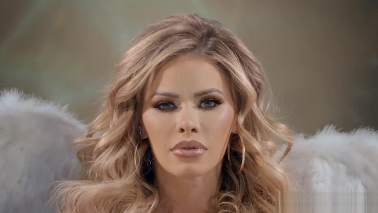 escort girl a marrakech Sexy Video