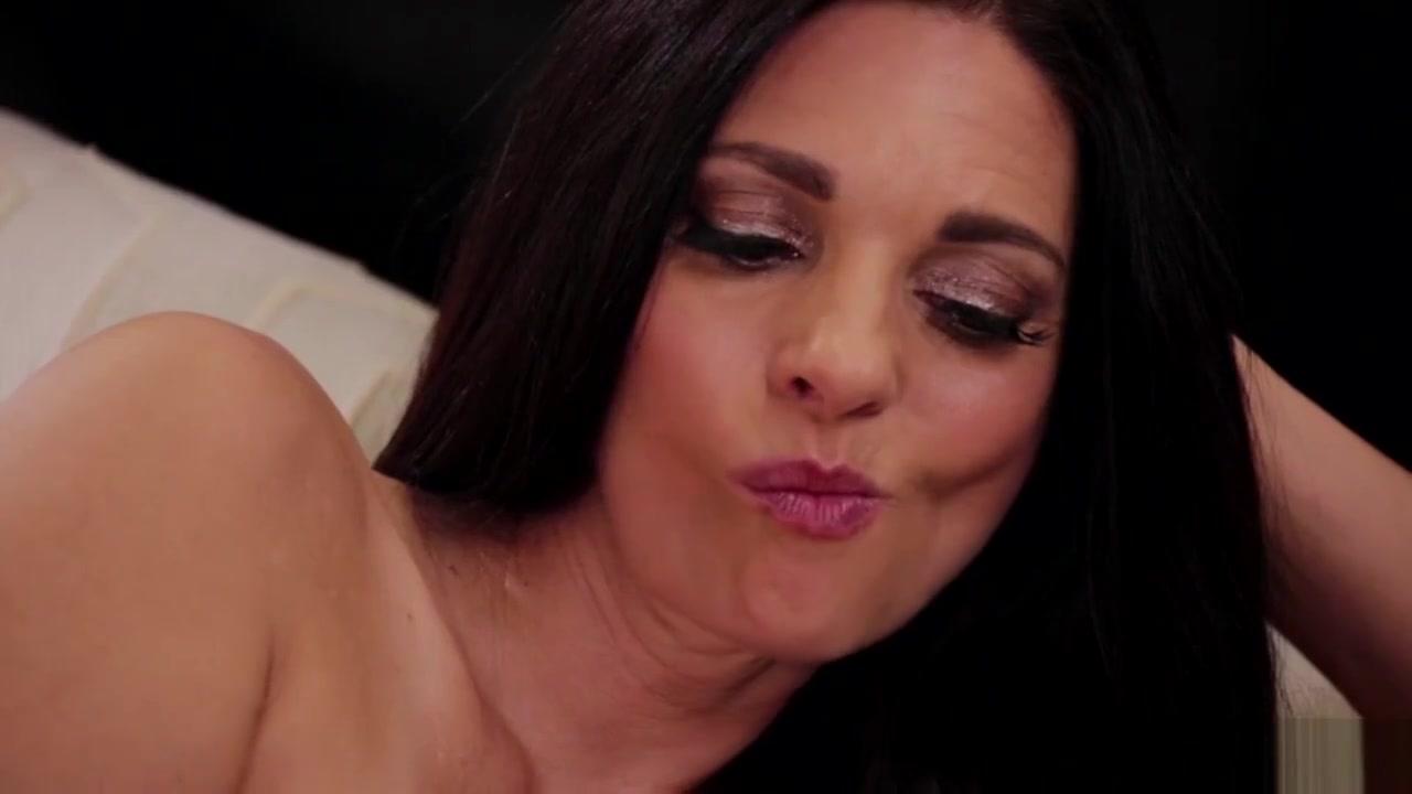 Crossdresser porn Mature