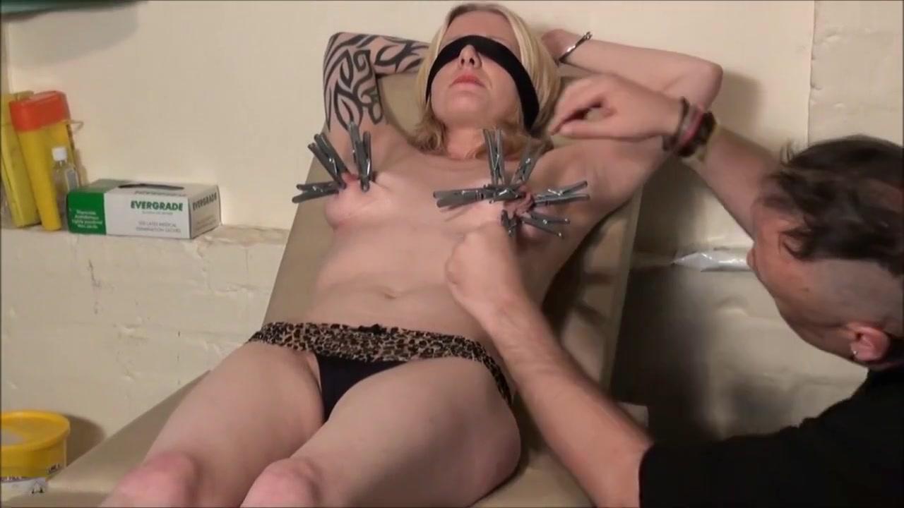 Ashley scott naked porn New xXx Pics