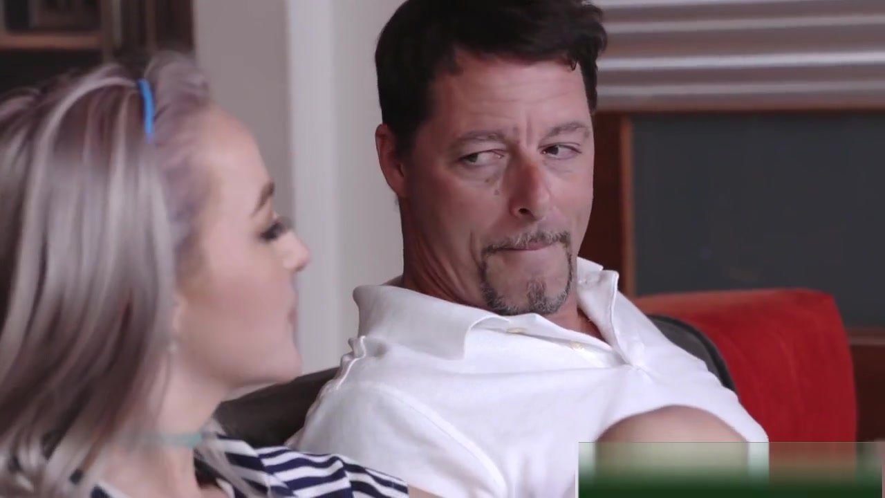 Denise van outen nude fakes Hot porno