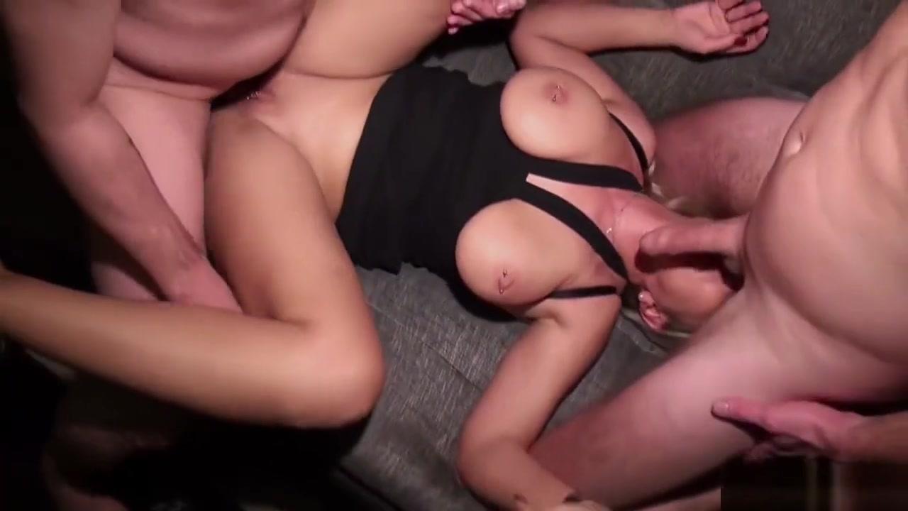 Labiaplasty snapchat Porn tube