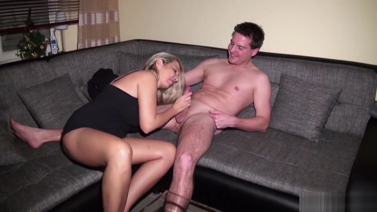 Nude pics Hot thick black porn