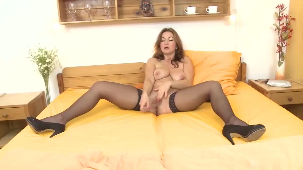 Hot Nude Pdf till word dokument online dating