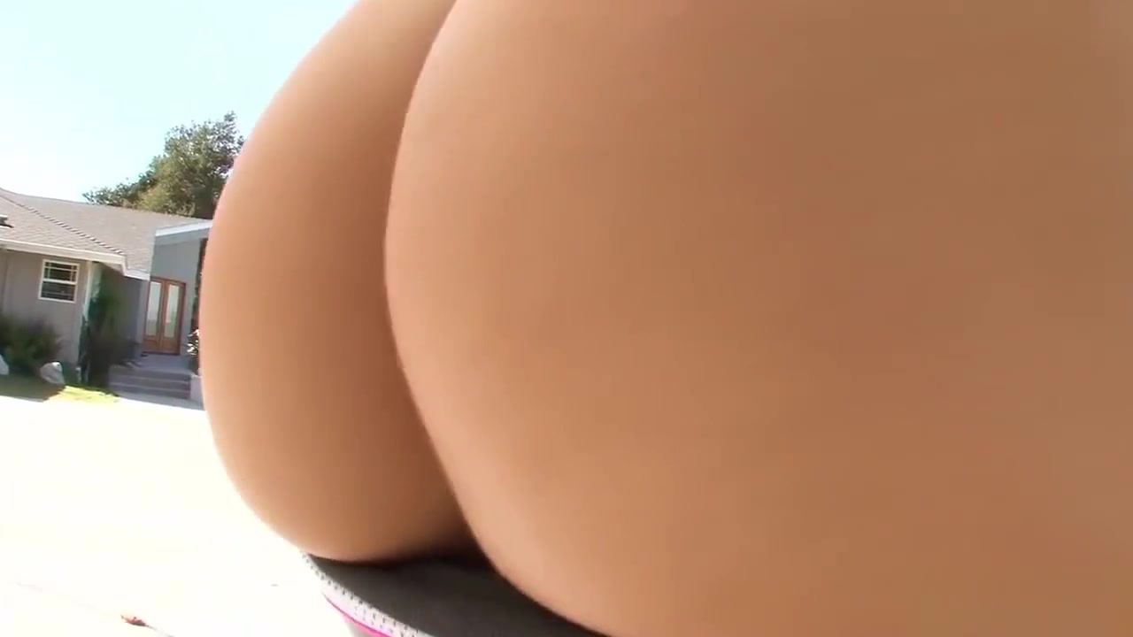 Porn clips Big boobs sex teacher