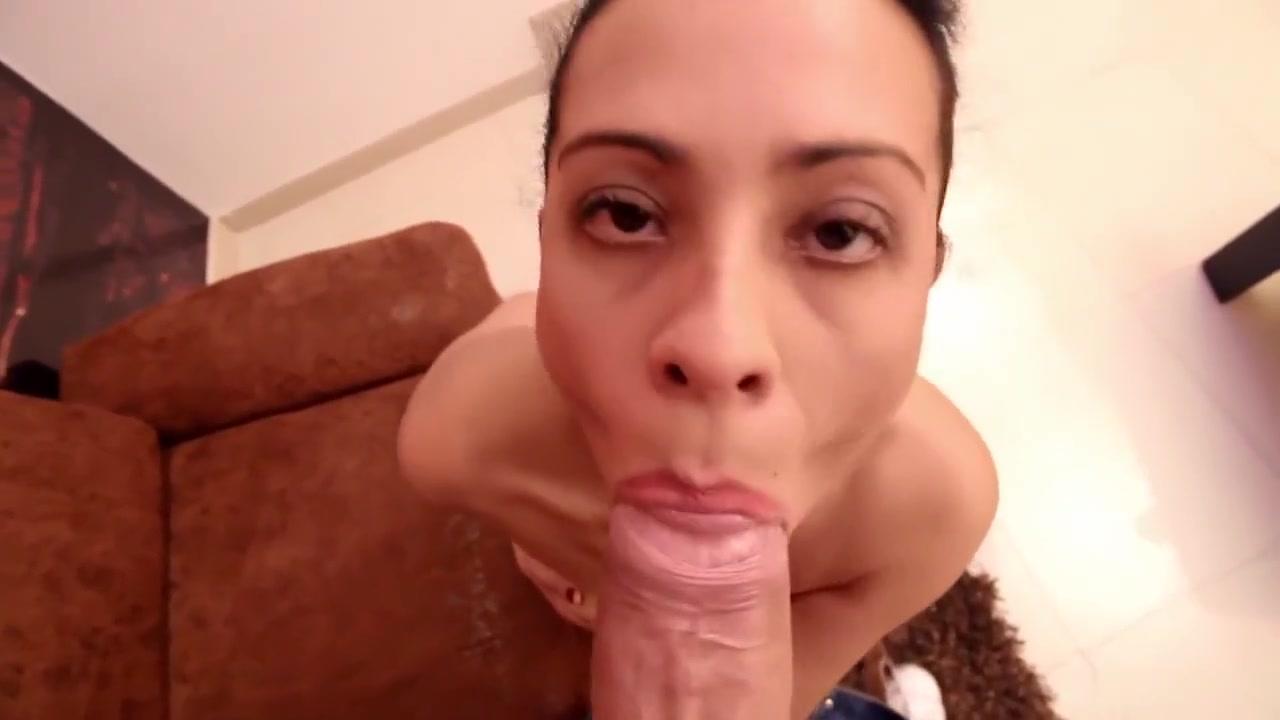 Sexy Photo Omegle start chat