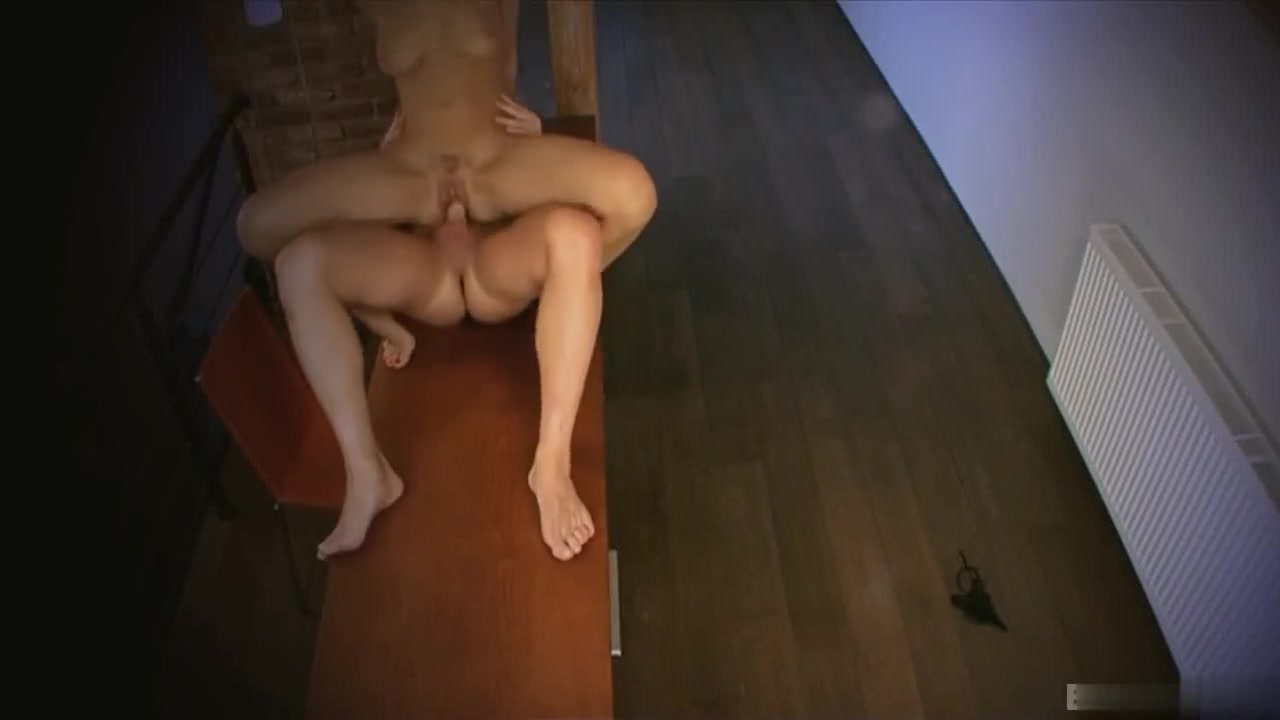 Full movie The best mature anal fucking big cock