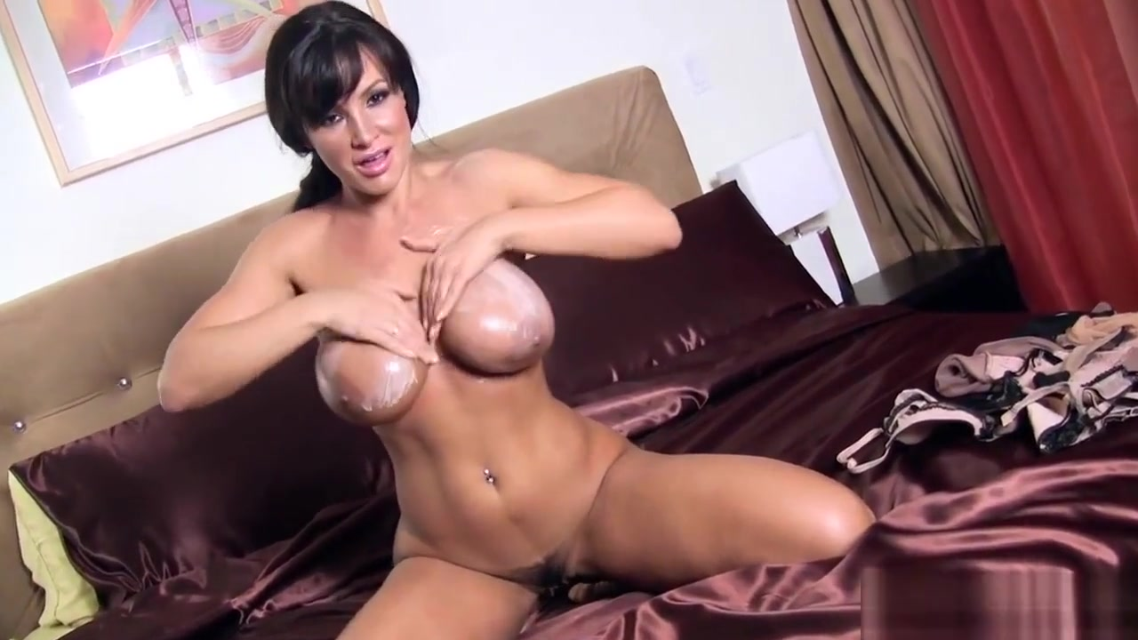 Twistys - Lisa Ann Starring At Hello Hot Moma pov emo showing media posts for pov emo