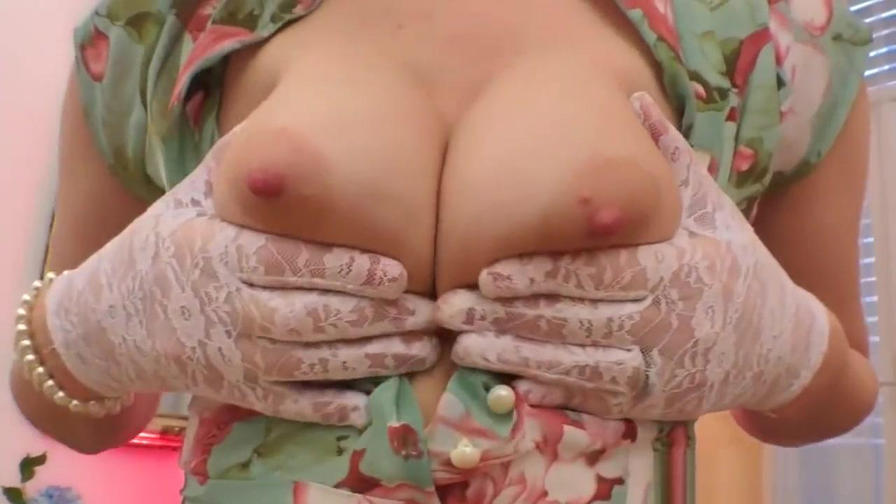 Nude photos Brazilian white water anal