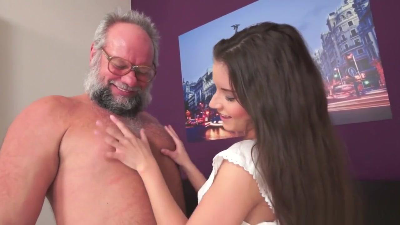 Hot hooter girls having sex Good Video 18+