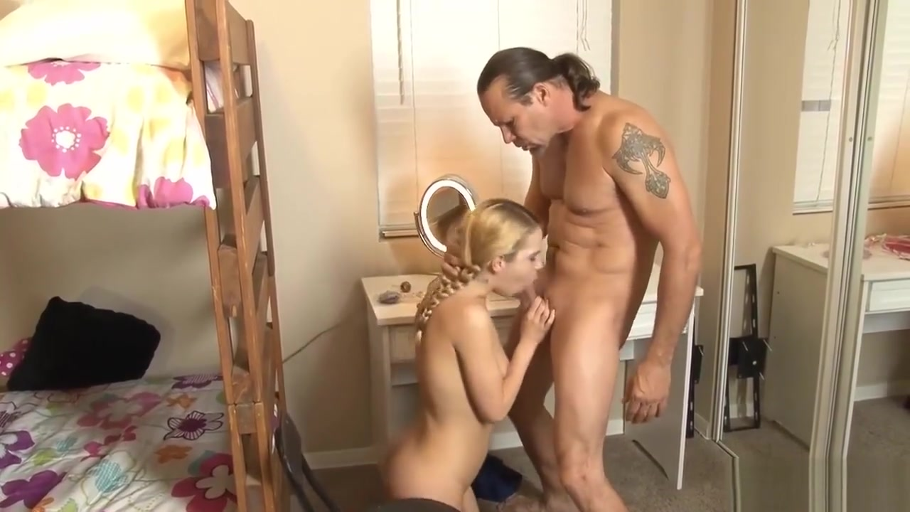 Teen Sucks A Lollipop And A Cock xxx porn tube online