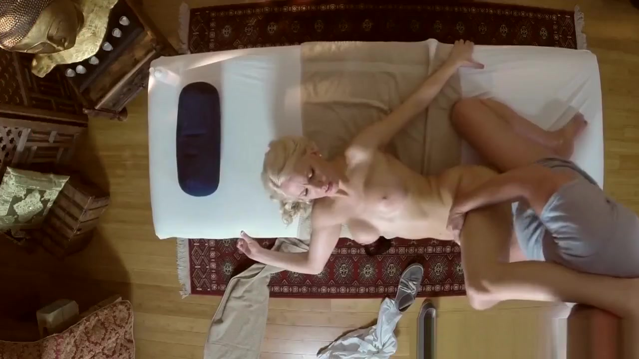 Nude photos Sexy funy picture