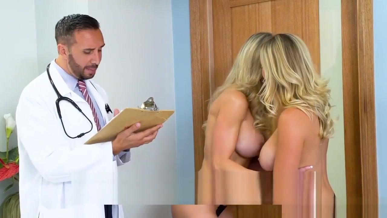 All porn pics Sherlyn chopra hot nude photos