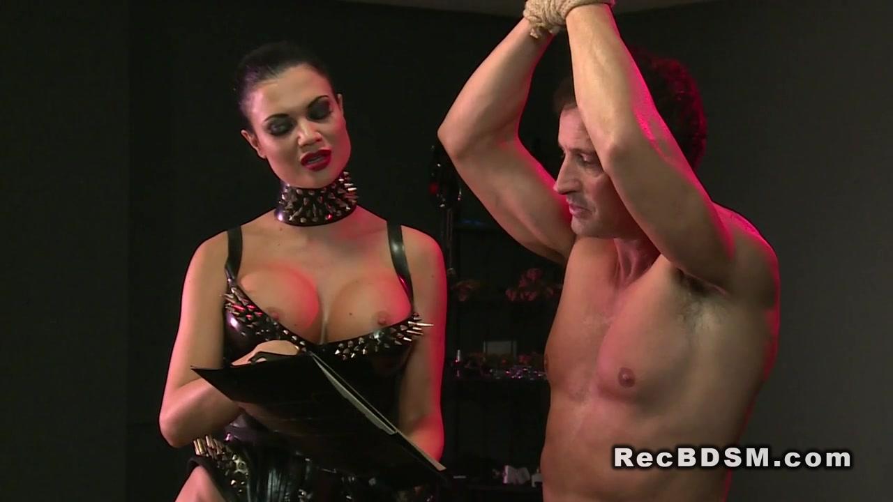 Adult videos Elegant british matures in menage a trois