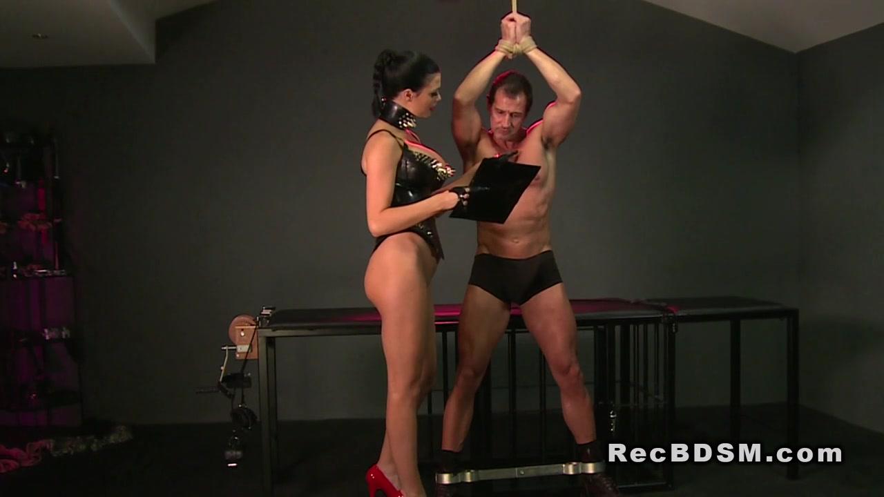 Hot xXx Video Autosexuality a sin