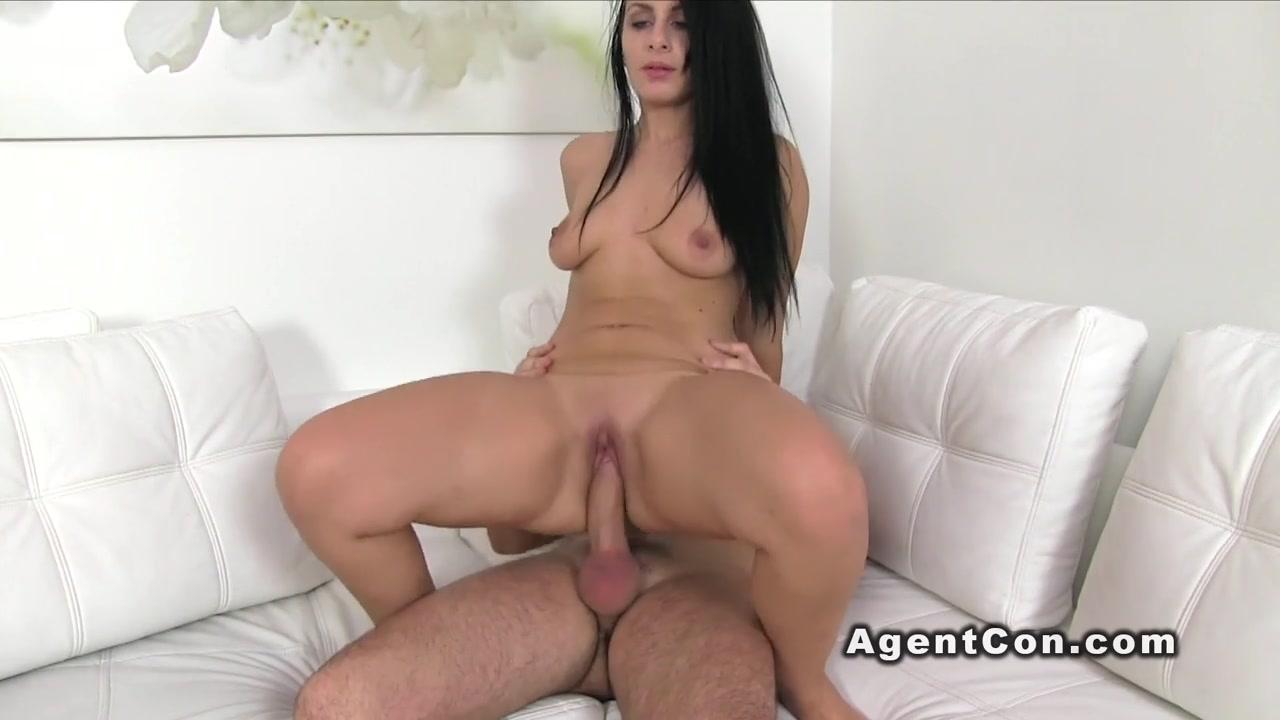 Sexy ebony black woman latex ass FuckBook Base