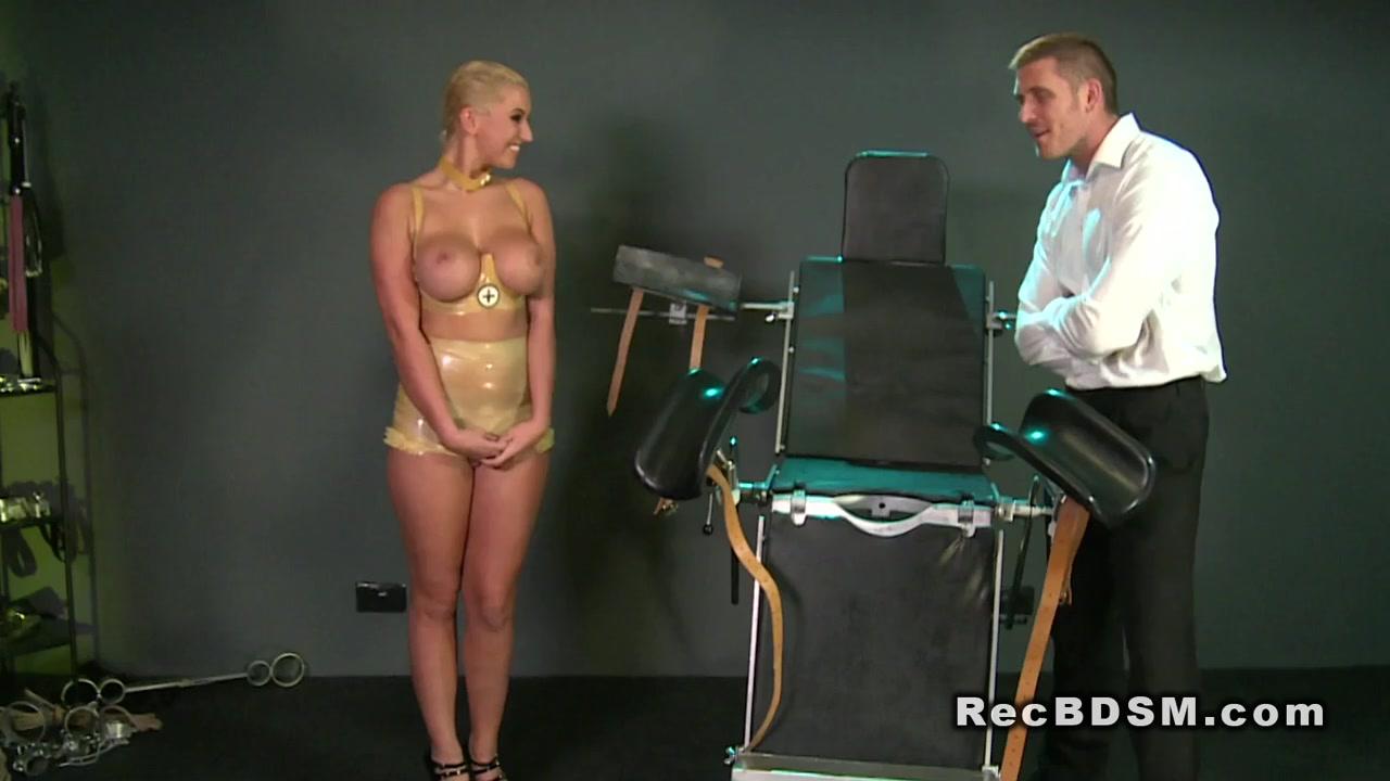 All porn pics Prece latino dating