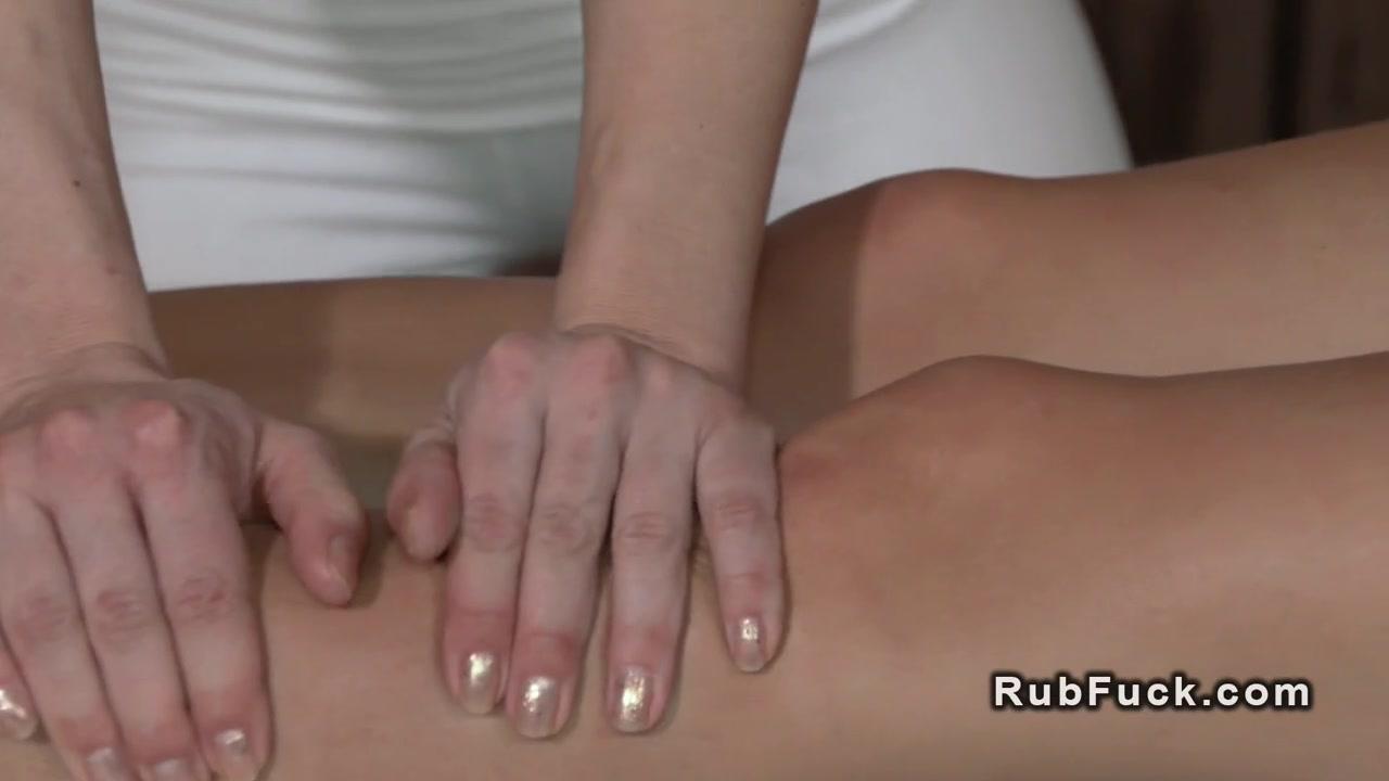 Porn Base U haul calgary sexual health