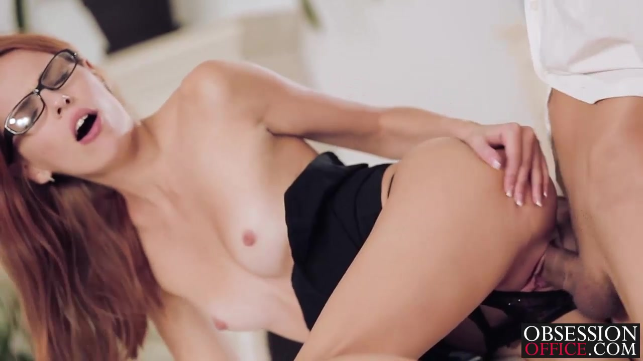 Uk amateur pussy Sexy xXx Base pix