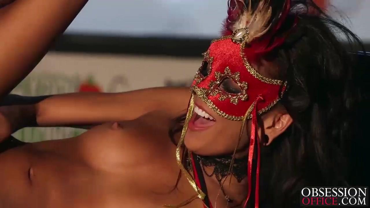 modern talking sexy sexy lover lyrics Hot Nude gallery