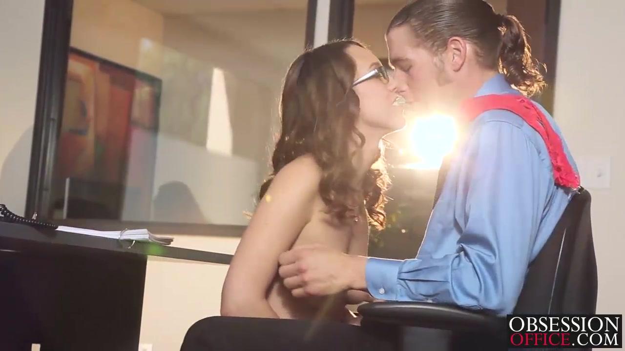 lesbian milf sex party Porn Pics & Movies