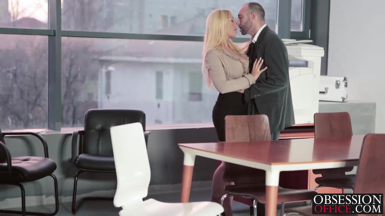 Gerry thornley wife sexual dysfunction Sexy xXx Base pix