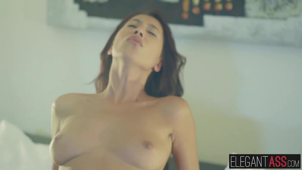 Woman sex walking street Porn tube