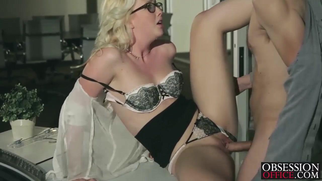 Bbw from wichita Hot Nude gallery
