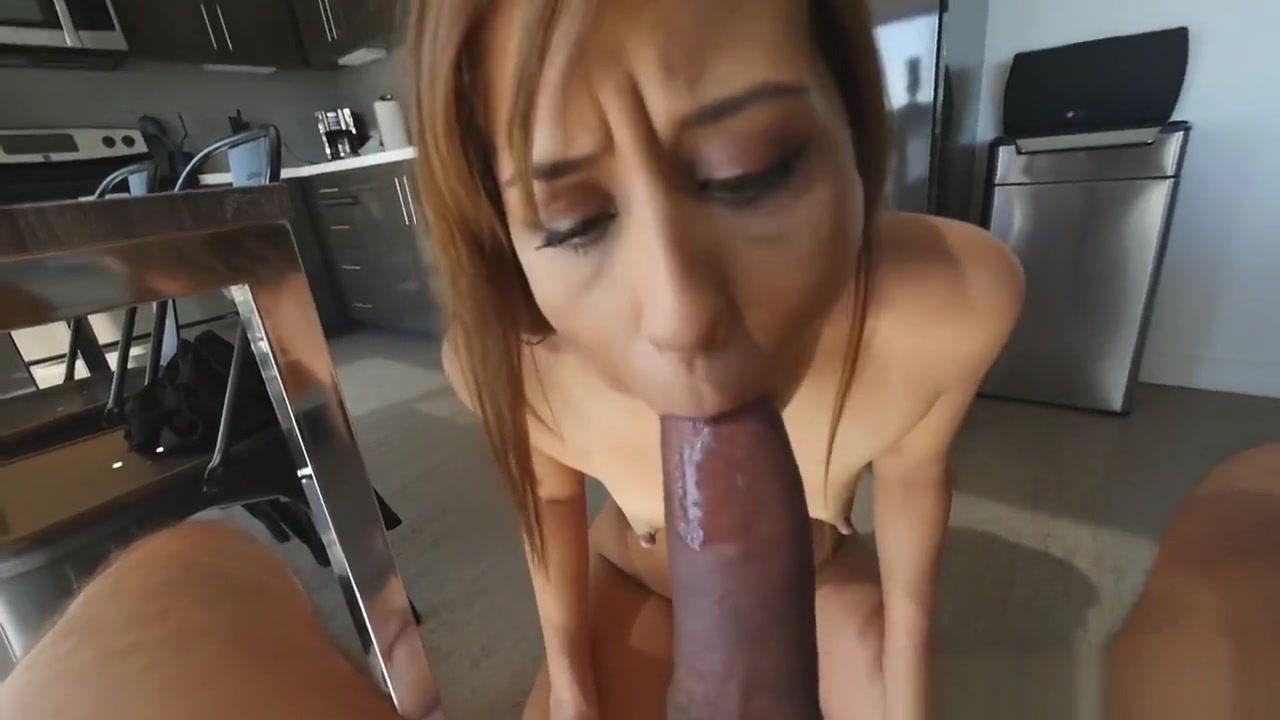 Porn clips Sex Make Cumms