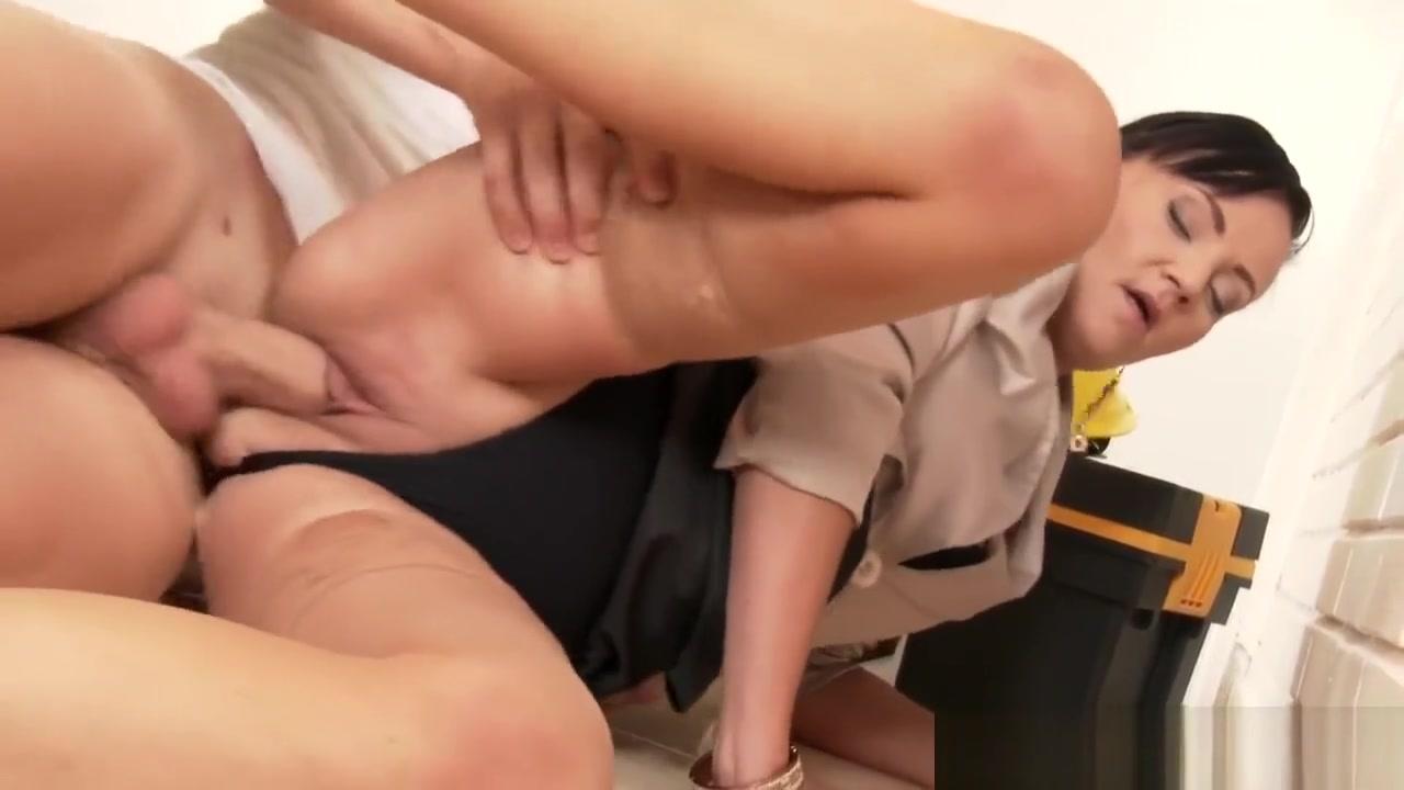Bizarre Slut Piss Soaked Nude vagina images