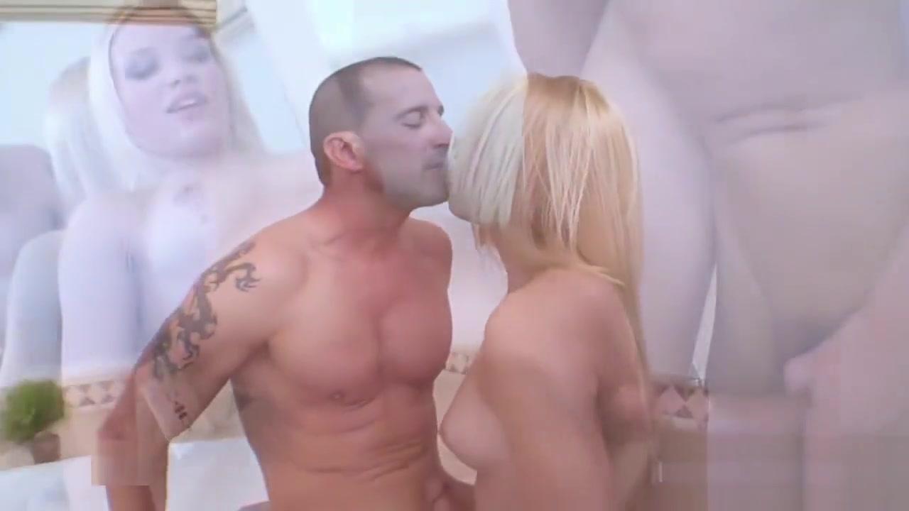 Hot xXx Pics Brea bennett masturbation videos