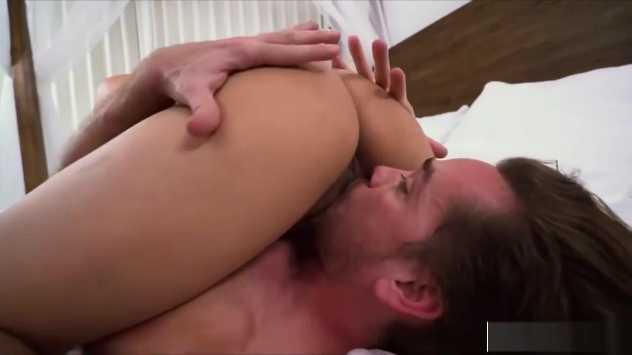 Porn tube Big guy dating skinny girls who like fat boys
