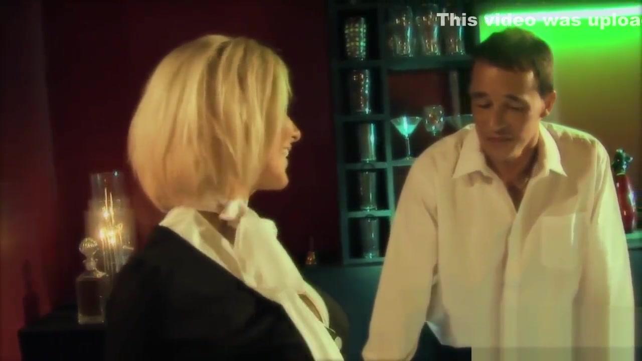 Adult Videos Anna maria escort paris