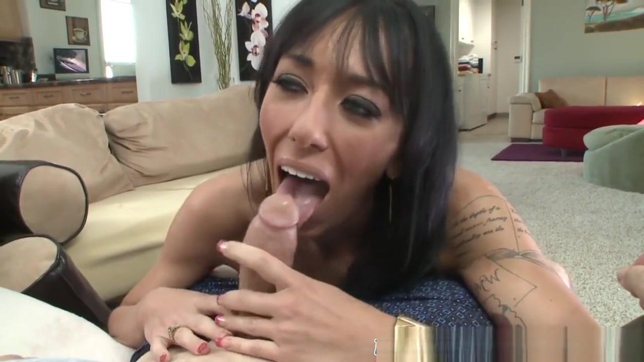 Sex photo Free mature secretary porn
