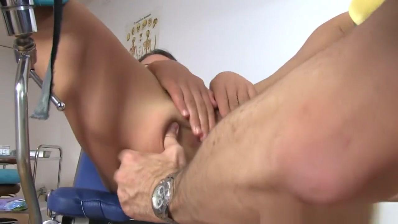 Porn clips Gabrielle klein european vegas