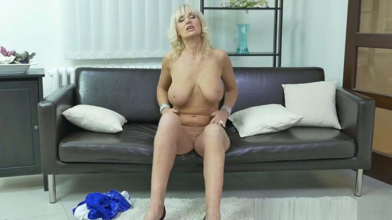 Porn Base Best free milf videos